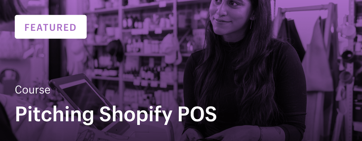 whats new february 2019: pos
