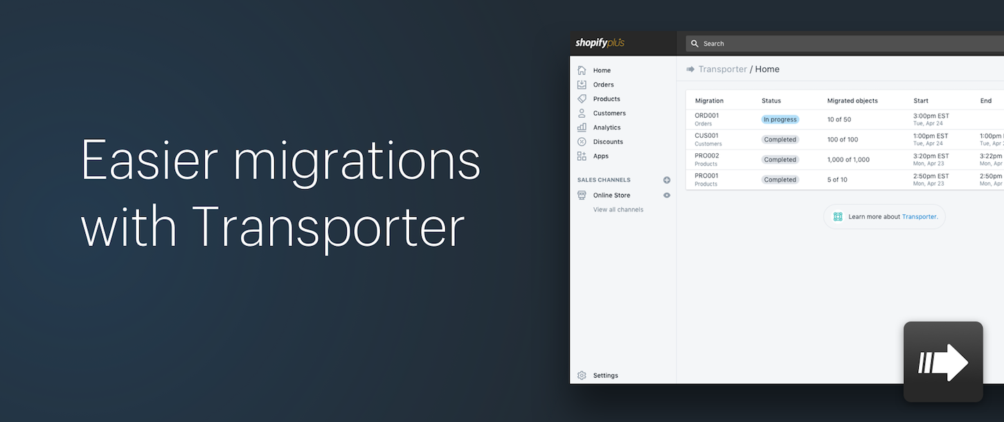 whats-new-october-2018-transporter-app-2.0
