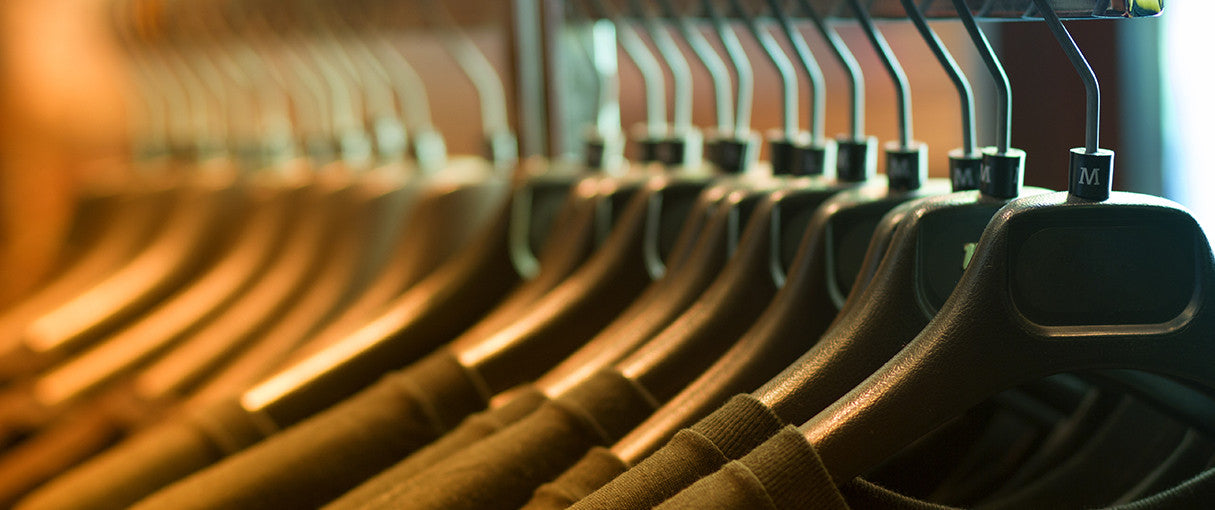 Working with Apparel Clients: Trends, Apps, and Themes to Consider