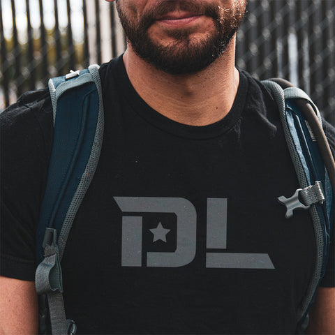 DL Stealth Shirt