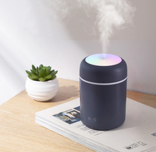 Load image into Gallery viewer, Aroma Humidifier