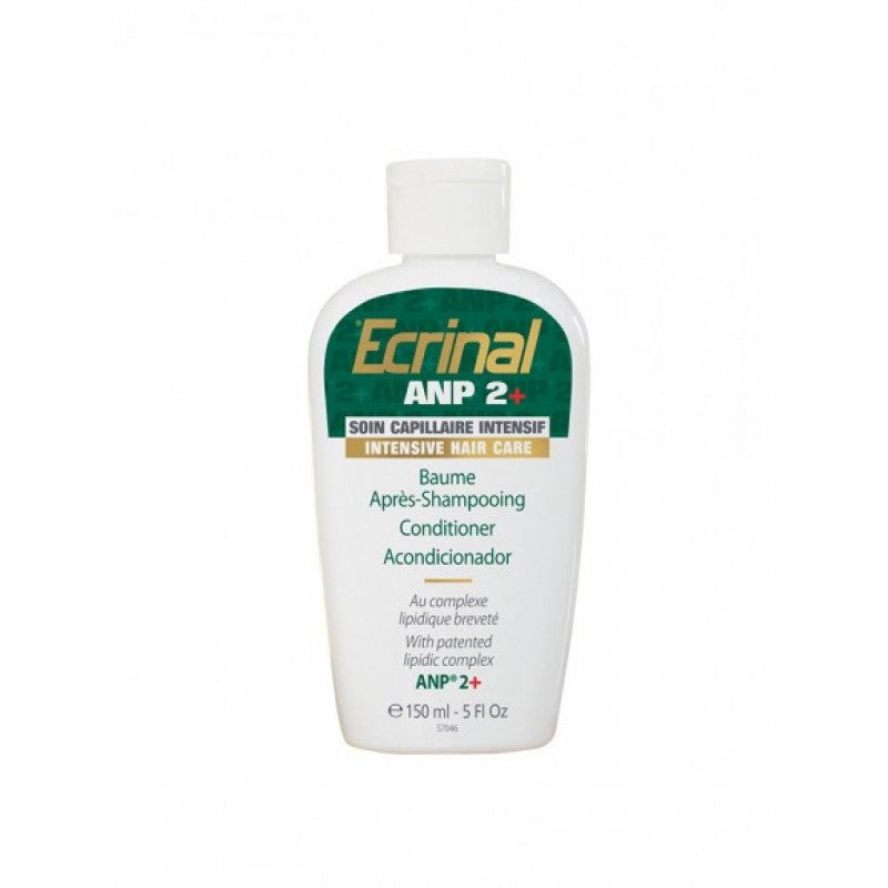 HAIR CONDITIONER w/ANP®2+ 150 ML - 5 FL OZ