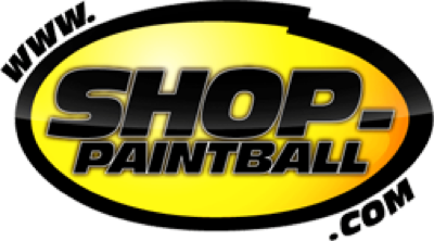 SHOP-PAINTBALL