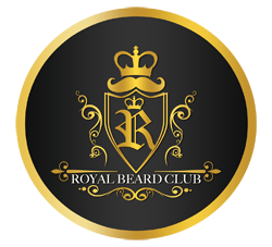 Royal Beard Club Shop
