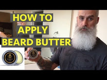 Load and play video in Gallery viewer, Beard Butter & Beard Oil Combo Deal w/ FREE SHIPPING!