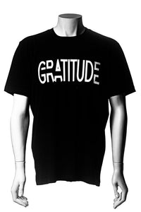 GRATITUDE by Values 4 Life (Men)