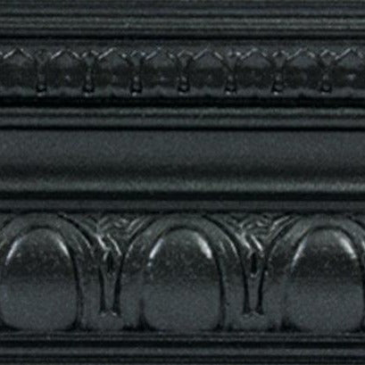 Modern Masters® Metallic Paint Collection™ Black Pearl