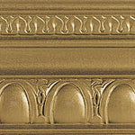 Load image into Gallery viewer, Modern Masters® Metallic Paint Collection™ Brass