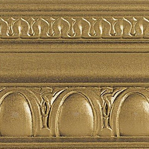 Modern Masters® Metallic Paint Collection™ Brass