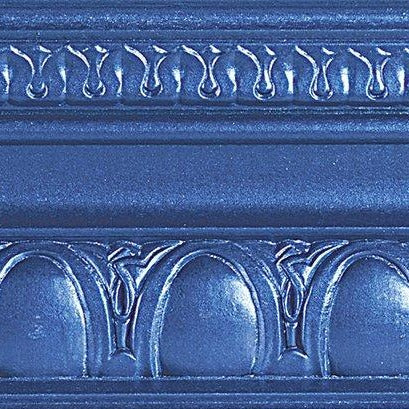 Modern Masters® Metallic Paint Collection™ Venetian Blue