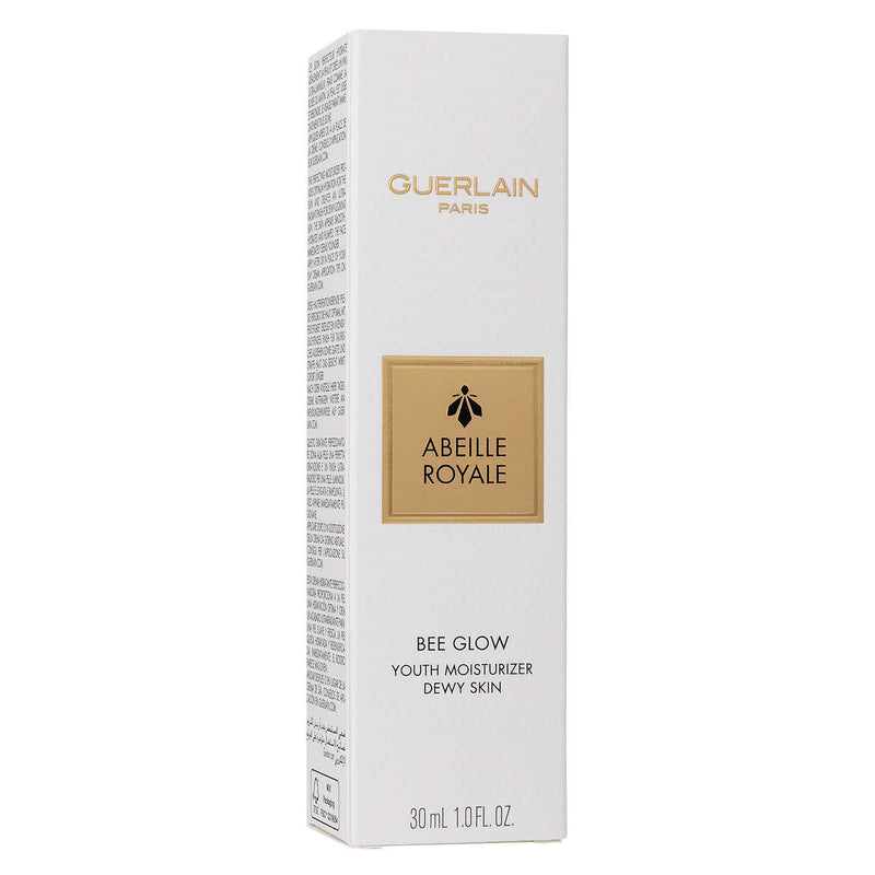 Guerlain Abeille Royale Glow Youth Moisturizer