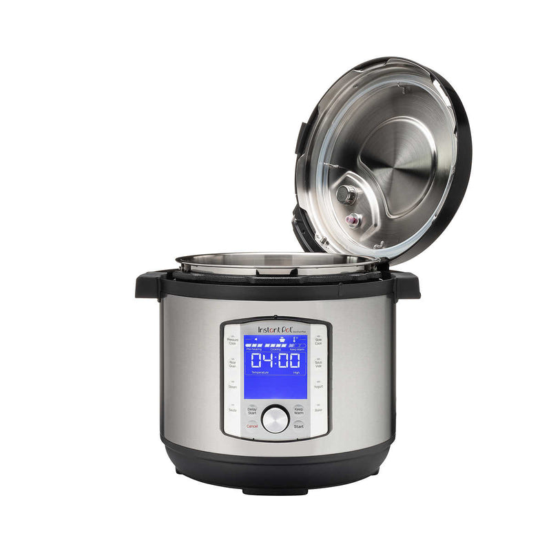 Instant Pot 7.6 L (8 qt.) Duo Evo Plus