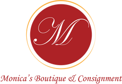 Monica's Boutique & Consignment