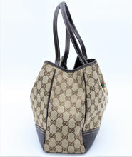 Load image into Gallery viewer, GUCCI Princy Tote Bag