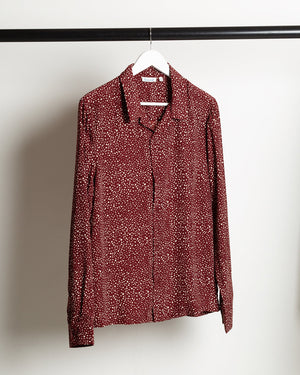Load image into Gallery viewer, RUSSET LS SHIRT