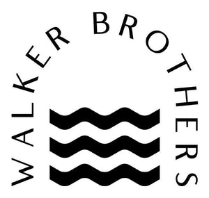 Walker Brothers Beverage Company