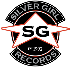 Silver Girl Records