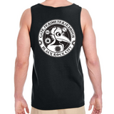 2020 (Mens) Loose Fitting Tank