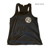 2020 Relaxed Tank (womens)
