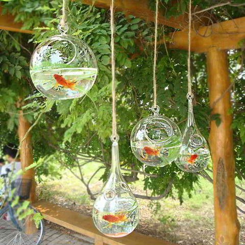 Decoration 2 inches Acrylic Ball hanging