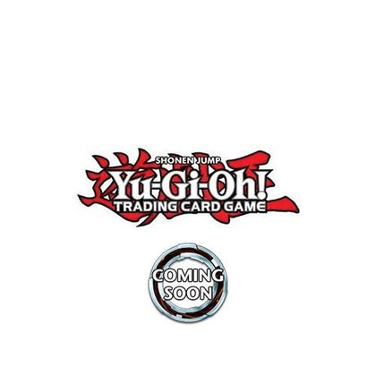 Yu-Gi-Oh! - Speed Duels Starter Deck (8 Mazzi) IT