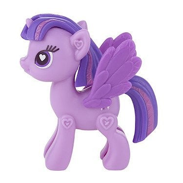 Hasbro - My Little Pony POP Assortiti
