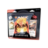 Magic the Gathering Core Set 2020 Spellslinger Starter Kit EN
