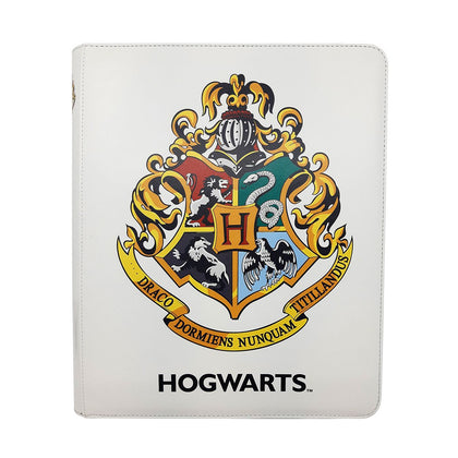 Card Codex Regular - Wizarding World 'Hogwarts'