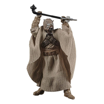 Star Wars Vintage Collection Action Figure 2021 Tusken Raider 10 cm