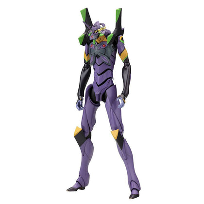 Evangelion 3.0 Plastic Model Kit 1/400 Evangelion Type-13 19 cm