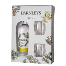 Load image into Gallery viewer, Original Gin Gift Set