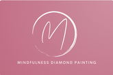Mindfulness Diamond Painting