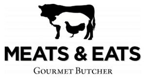 Meats And Eats