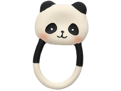 Lanco Kori the Panda Teether - Meats And Eats
