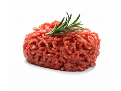Fresh Organic Minced beef - Meats And Eats