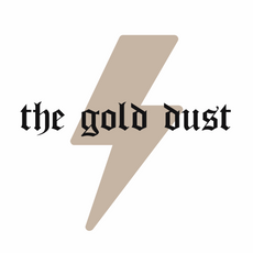 Gold and Dust Boutique