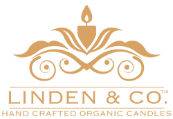 Linden and Co. Candles and Boutique