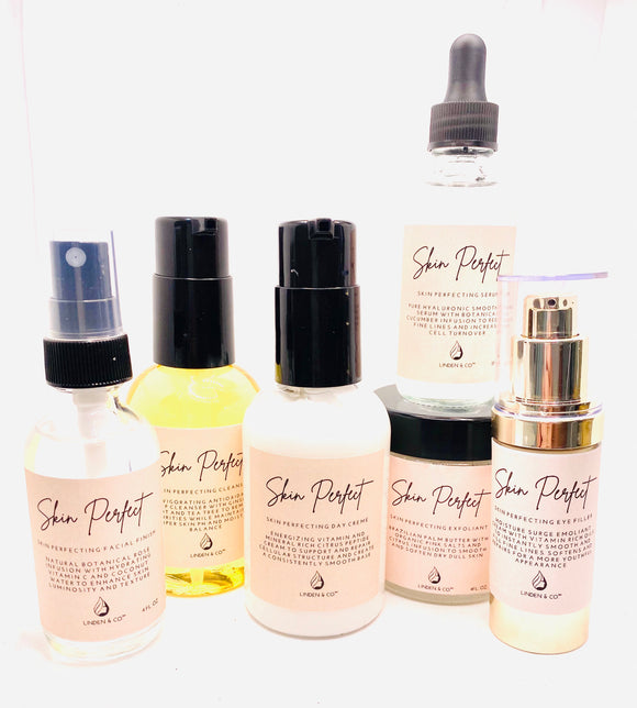 Skin Perfect Collection