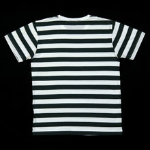Load image into Gallery viewer, Tidy Sailor T-Shirt
