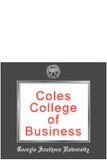 Coles College of Business Kennesaw State diploma frames