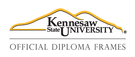 Kennesaw State University Coles College of Business
