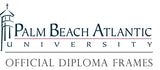 View all of the PBA diploma frames