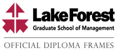 Lake Forest Graduate School of Management