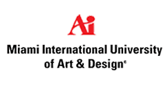 Miami International University of Art  Design