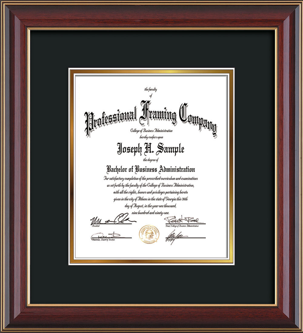 frames canada custom mat picture frame and interior framing mats wholesale board with cheap