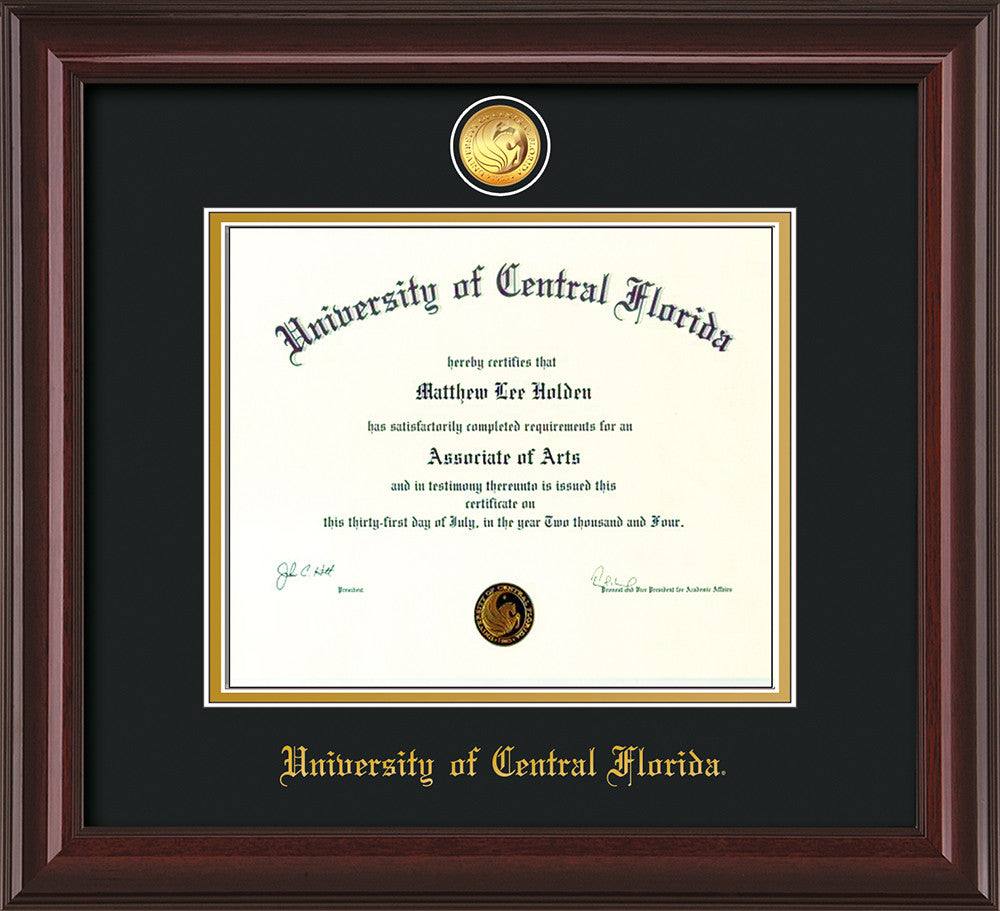 Exelent Mba Diploma Frame Photos - Picture Frame Ideas ...
