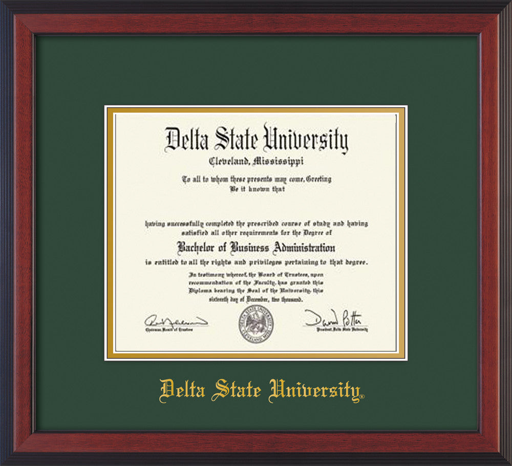 Dorable School Diploma Frames Pictures - Picture Frame Ideas ...