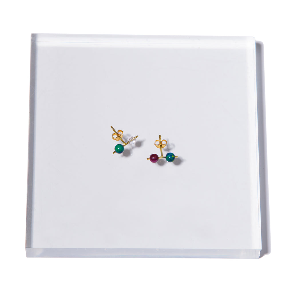 Altalune Earrings - Jewel Rocks