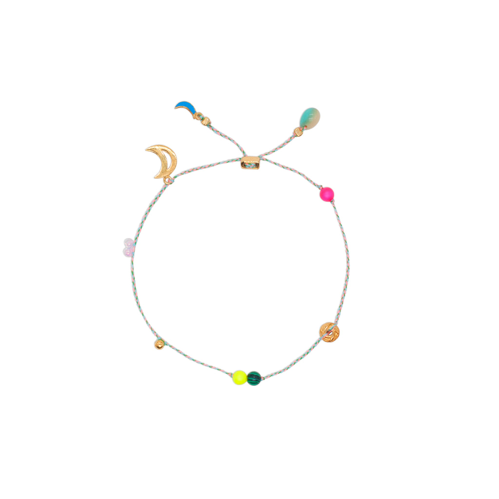 Benio Bracelet - Jewel Rocks