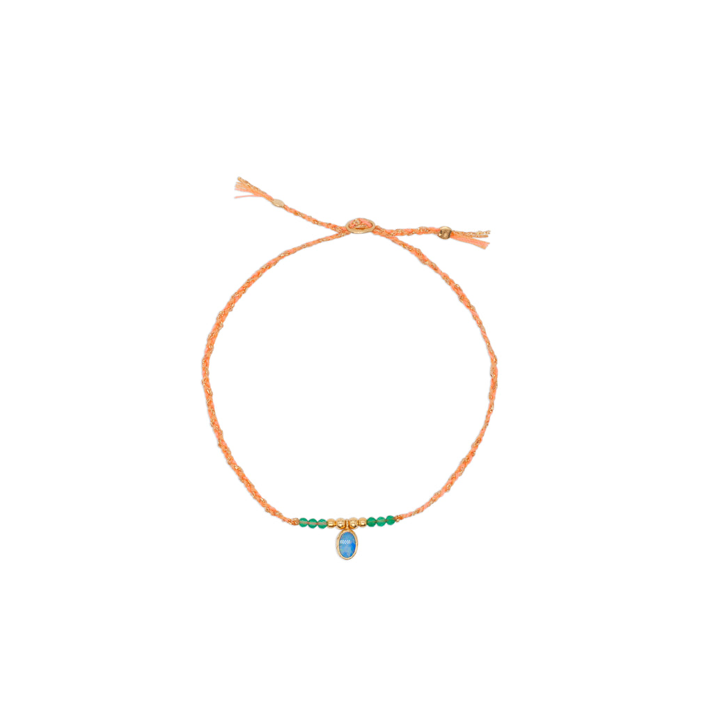Gen Bracelet - Jewel Rocks